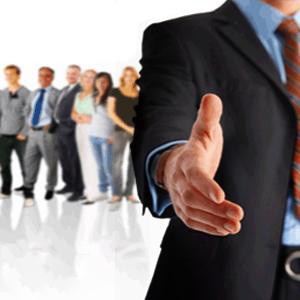 Property Management Career